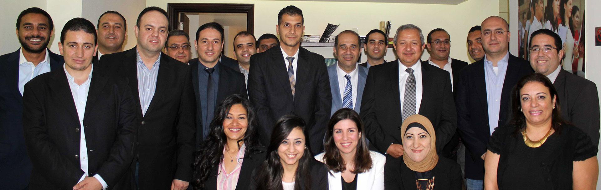 PDF Team